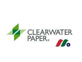 卫生纸生产商:克利尔沃特纸业Clearwater Paper Corporation(CLW)