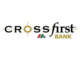 银行控股公司:CrossFirst Bankshares(CFB)
