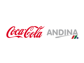 智利饮料公司:Embotelladora Andina S.A.(AKO.B)
