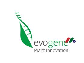 以色列农业生物科技公司:Evogene Ltd.(EVGN)