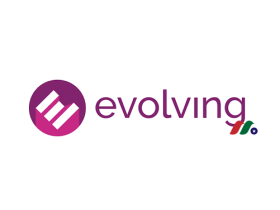 实时数字互动解决方案:进化系统Evolving Systems, Inc.(EVOL)