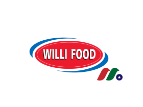 以色列食品公司:G. Willi-Food International(WILC)