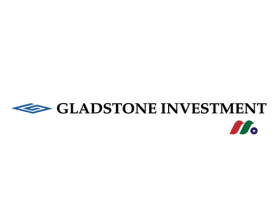 私募股权基金公司:Gladstone Investment Corporation(GAIN)