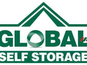 REIT公司:全球自存储Global Self Storage, Inc.(SELF)