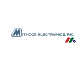 元件及子系统公司:梅索德电子Methode Electronics, Inc.(MEI)