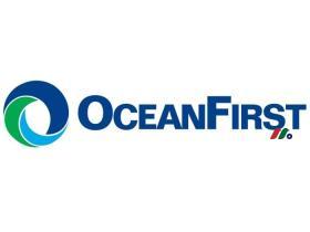 银行控股公司:海洋第一金融OceanFirst Financial Corp.(OCFC)