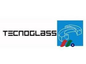 全球知名玻璃制造商:Tecnoglass Inc.(TGLS)