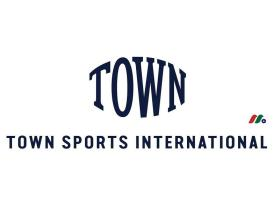 健身俱乐部运营商:汤姆运动国际控股Town Sports International Holdings(CLUB)