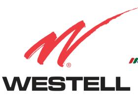 通信设备公司:韦斯特尔科技Westell Technologies, Inc.(WSTL)