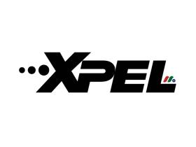 汽车零部件公司:XPEL, Inc.(XPEL)