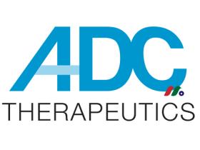 瑞士临床阶段生物科技公司:ADC Therapeutics SA(ADCT)