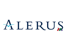 多元金融服务公司:Alerus Financial Corporation(ALRS)