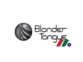 数字传输和宽带产品解决方案:Blonder Tongue Laboratories(BDR)