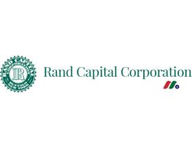 封闭式基金公司:兰德资本Rand Capital Corporation(RAND)