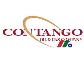 石油天然气公司:Contango Oil & Gas Company(MCF)