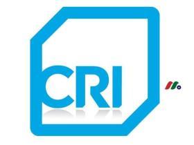 数字营销技术和解决方案:Creative Realities, Inc.(CREX)