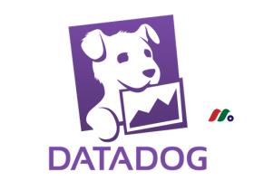 云端程序监控工具开发商IPO:数据狗公司Datadog, Inc.(DDOG)