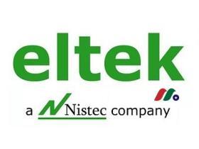 以色列印刷电路板(PCB)公司:Eltek Ltd.(ELTK)
