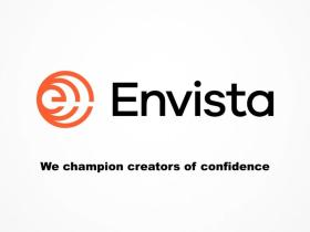全球最大牙科产品公司之一IPO:Envista Holdings Corporation(NVST)