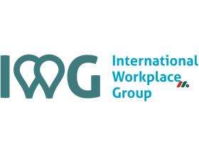 全球最大服务式办公室和虚拟办公室的供应商:雷格斯IWG plc(IWGFF)