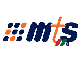 以色列通信软件公司:Mer Telemanagement Solutions(MTSL)
