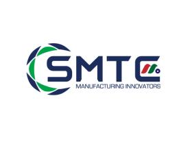 加拿大电子制造服务公司:SMTC Corporation(SMTX)