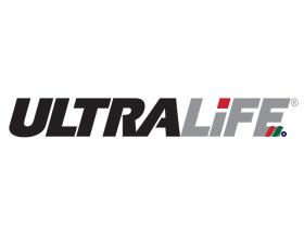 电池制造商及通信系统提供商:Ultralife Corporation(ULBI)