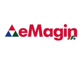 半导体设备及材料:eMagin Corporation(EMAN)