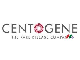 德国商用阶段罕见病制药公司:Centogene B.V.(CNTG)