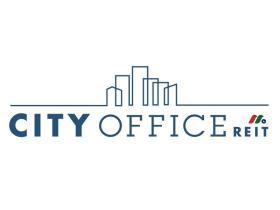 房地产投资信托(REIT)公司:City Office Reit(CIO)