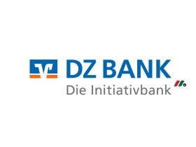 德国资产规模第二大银行:德国中央合作银行DZ Bank AG