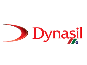 光学组件及检测传感技术:Dynasil Corporation of America(DYSL)