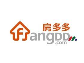 中国居住服务领先互联网科技公司:房多多Fangdd Network Group(DUO)