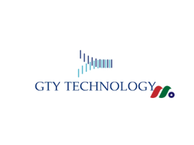 政府云解决方案提供商:GTY Technology Holdings Inc.(GTYH)