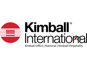 家具制造商:金柏国际Kimball International, Inc.(KBAL)
