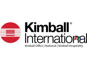 家具制造商:金柏国际Kimball International, Inc.(KBAL)