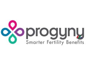 福利管理公司(试管婴儿及卵子冷冻):Progyny, Inc.(PGNY)