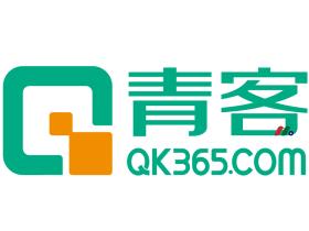 中概股IPO:长租公寓服务商 青客公寓Q&K International Group(QK)