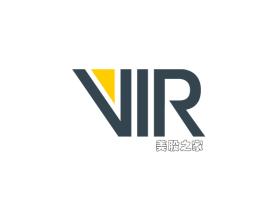 临床阶段免疫疗法公司:Vir Biotechnology, Inc.(VIR)