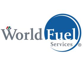 航空及船用燃料公司:全球燃料服务World Fuel Services Corporation(INT)