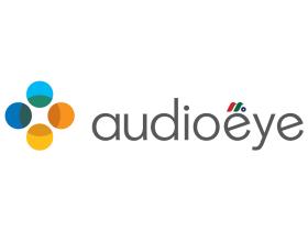 数字无障碍解决方案提供商:AudioEye, Inc.(AEYE)