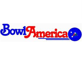 美国保龄球馆运营商:Bowl America Incorporated(BWLA)