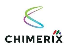 生物制药公司:Chimerix, Inc.(CMRX)