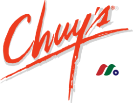 全方位服务餐厅:Chuy's Holdings, Inc.(CHUY)