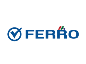 特殊材料公司:费罗公司Ferro Corporation(FOE)