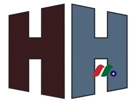 电子元器件:骇维金属加工Highway Holdings Limited(HIHO)