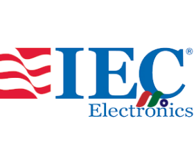 医疗设备航空航天和国防电子制造服务:IEC Electronics Corp.(IEC)