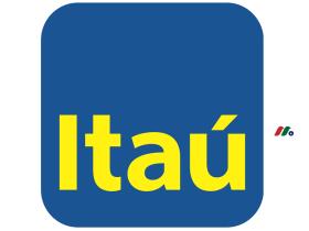 智利第四大商业银行:智利合作银行Itau CorpBanca(ITCB)