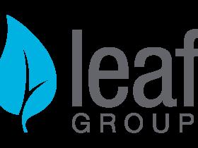 多元化的消费互联网公司:Leaf Group Ltd.(LEAF)