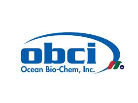 车船性能产品生产商:海洋生化Ocean Bio-Chem, Inc.(OBCI)